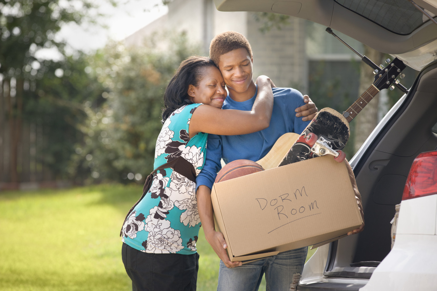 college bound the impact on the siblings left behind the college bound the impact on the siblings left behind the huffington post