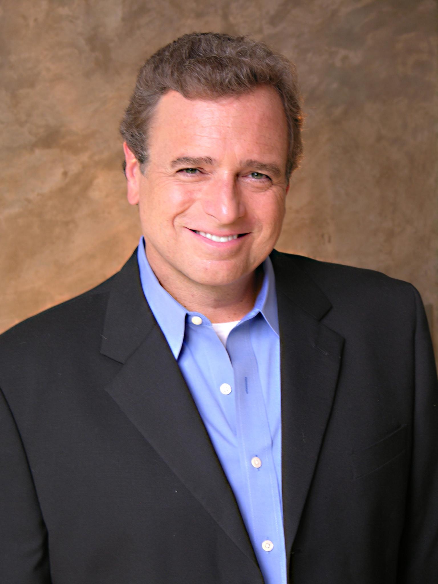 Honda Mobile Al >> John Seigenthaler, Former NBC News Host, Joining Al ...