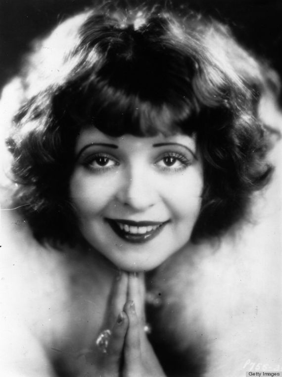 Marvelous 1920S Hairstyles That Defined The Decade From The Bob To Finger Short Hairstyles For Black Women Fulllsitofus