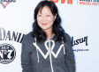 Margaret Cho Opens Up About Her Open Marriage, Outing John Travolta