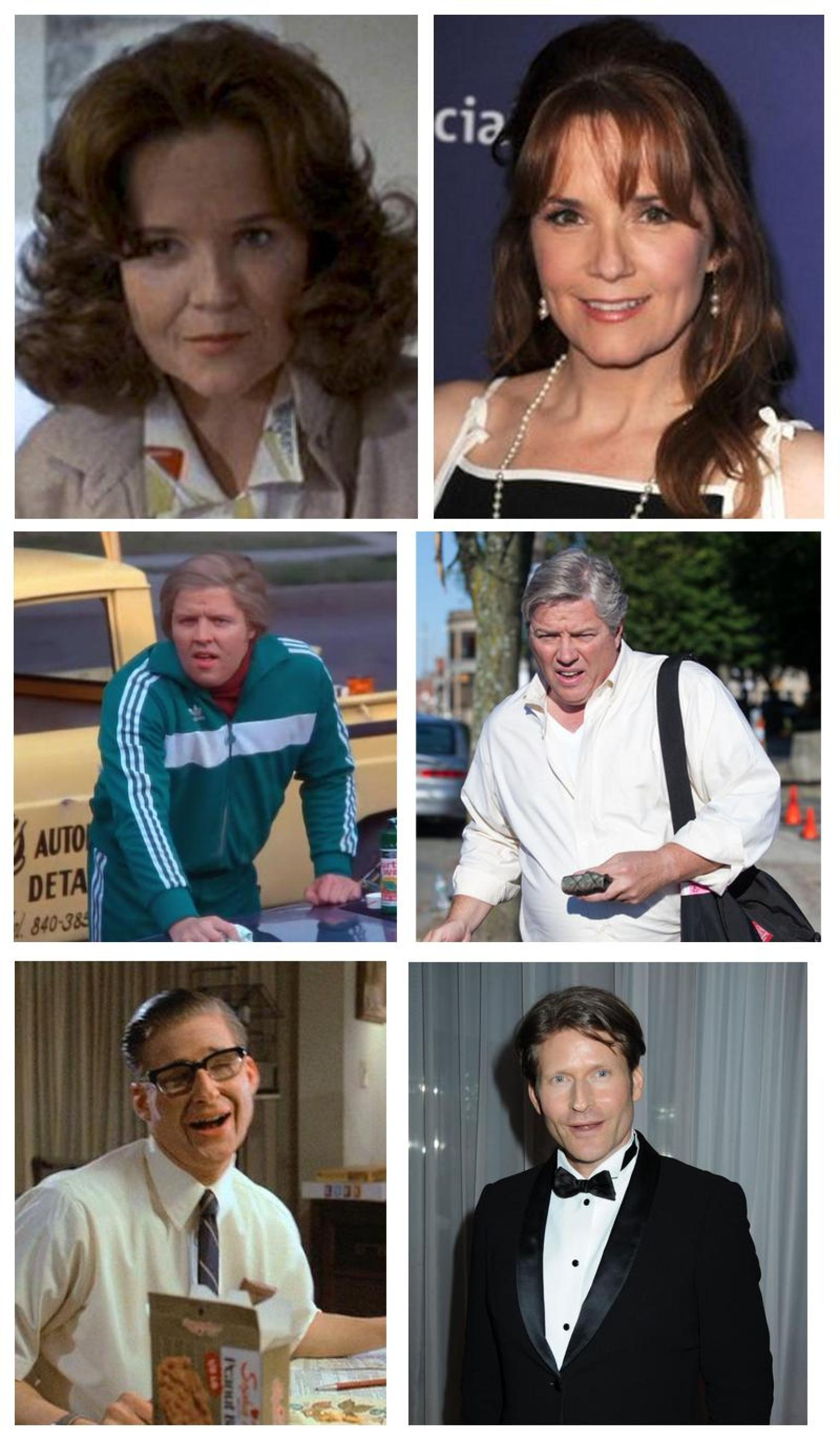 back to the future then now photos show how prophetic the movie back to the future then now photos show how prophetic the movie was the huffington post