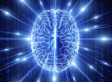 IBM's Cognitive Computing Software May Serve As Architecture For Brain-Like Computer