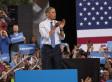President Obama's Lessons on Religious Freedom