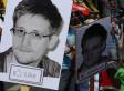 Lavabit, Edward Snowden's Email Service, Abruptly Shuts Down Amid Court Battle