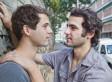 Gordon Klingenschmitt Slams Prop 8 Ruling, Suggests Officials Who Allow Gay Marriage Are Demonic