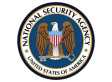 NSA Hacked Mexican Presidents' Email For Years: Report