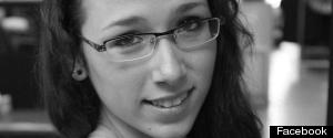 REHTAEH PARSONS CHARGES