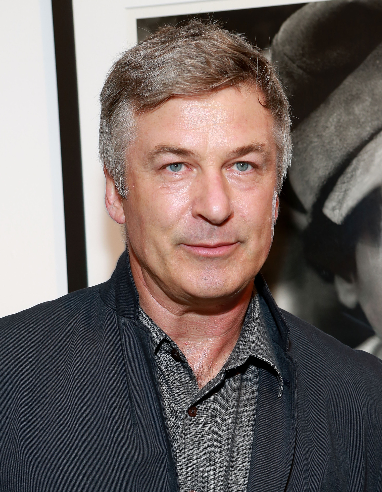 Alec Baldwin - Pictures, Images and Photos - IsuCheer Alec Baldwin Facebook