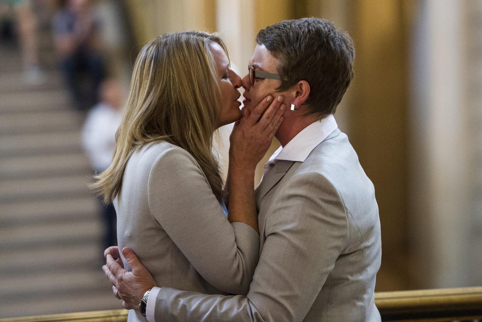 same sex marriage in canada religion pie in Utah