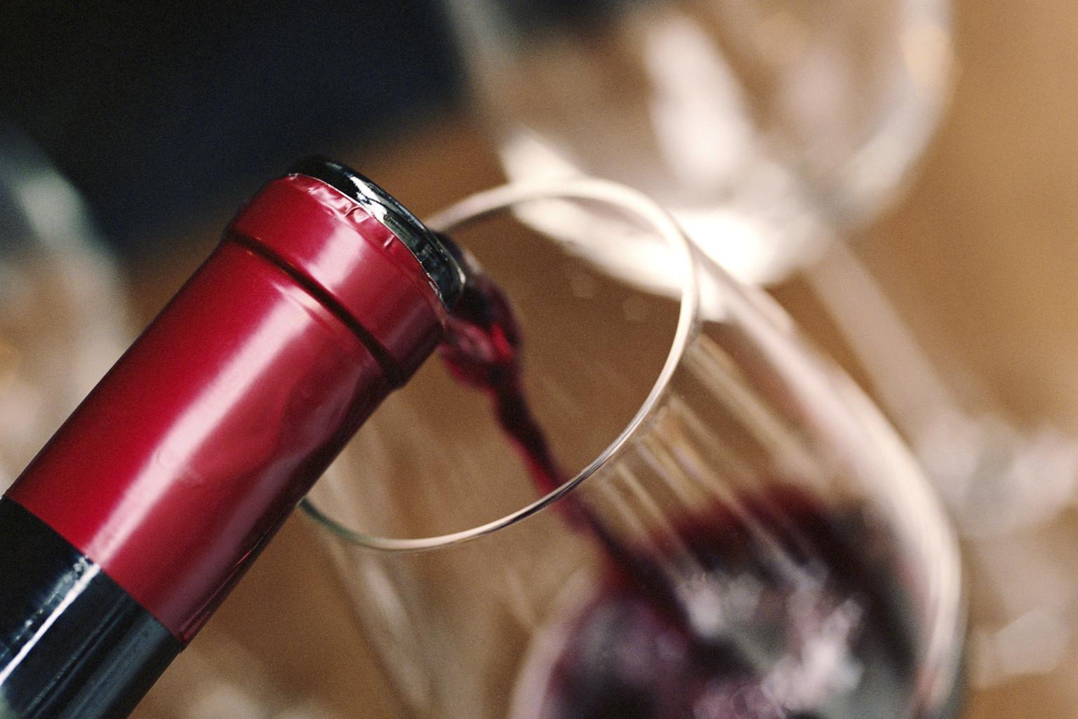 Le vin le plus cher du monde est fabrizio bucella for Vinyl le plus cher