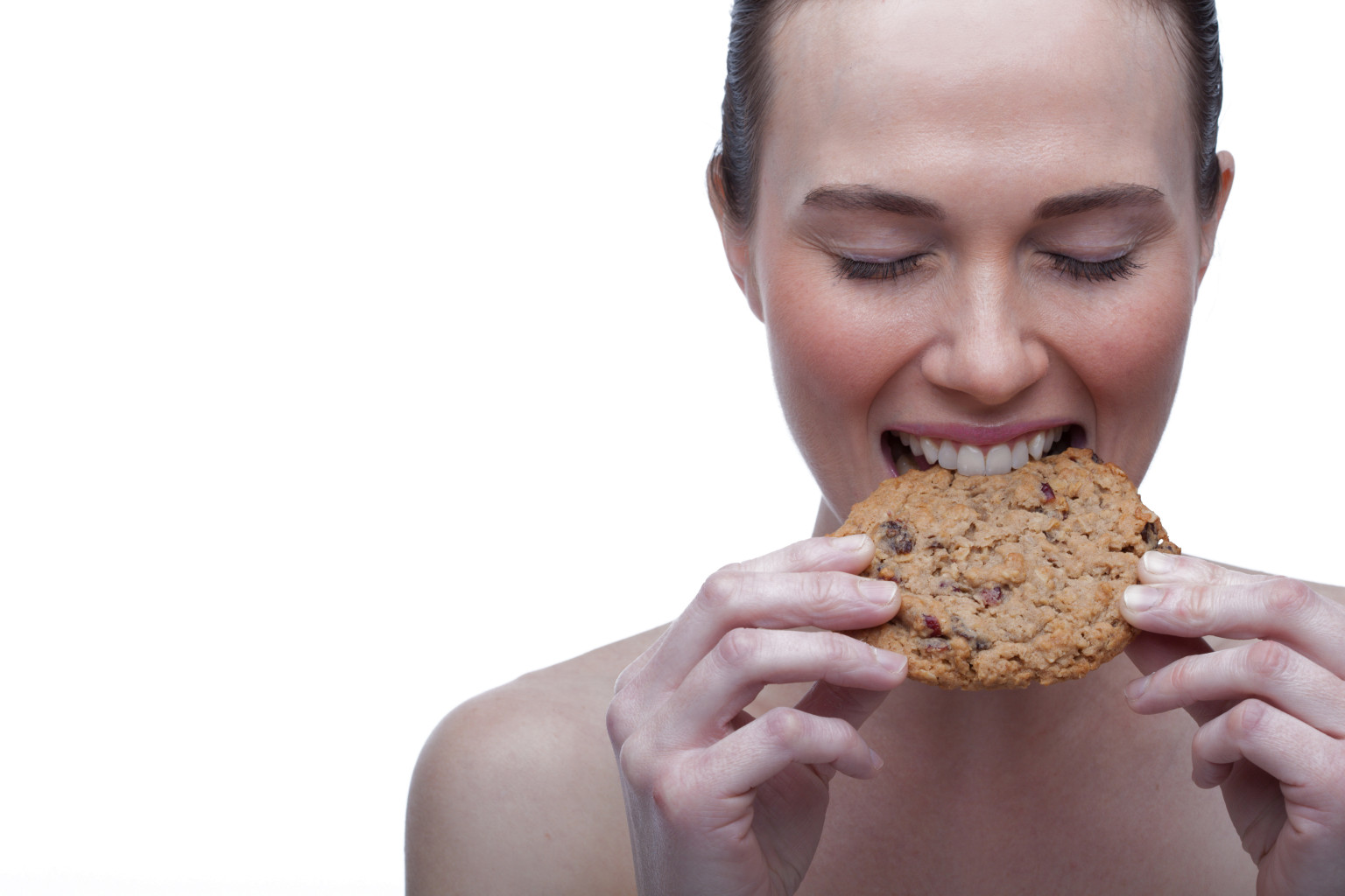The Cookie Diet: Can It Actually Result In Weight Loss ...