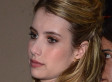 Emma Roberts Tries To Skip Cronut Line And Gets Rejected From Bakery