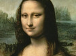 Mona Lisa's Supposed Skeleton May Finally Solve Centuries-Old Mystery