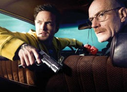 breaking bad final episode