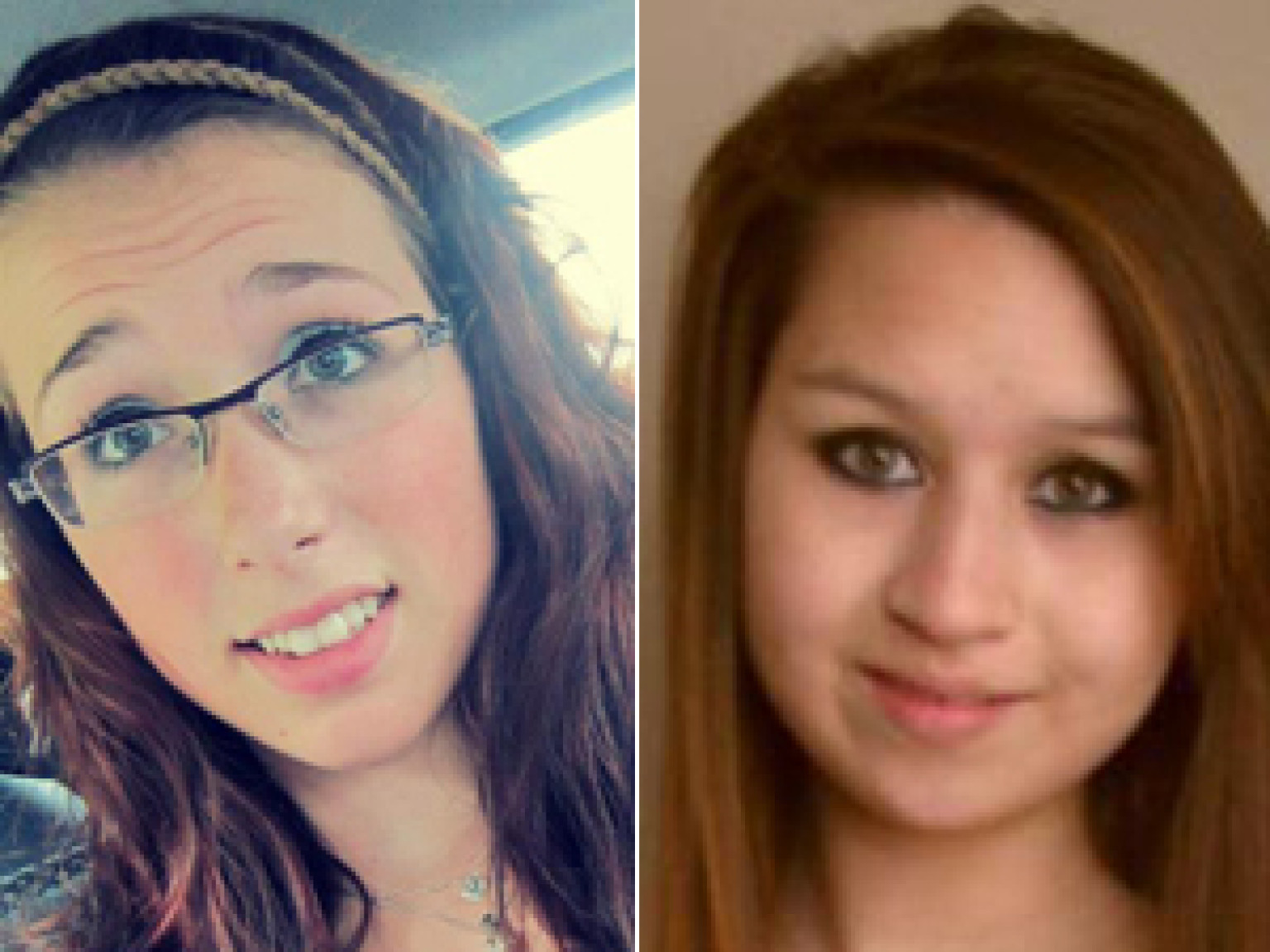 Amanda todd s mother wants b c bullying laws after action on rethaeh