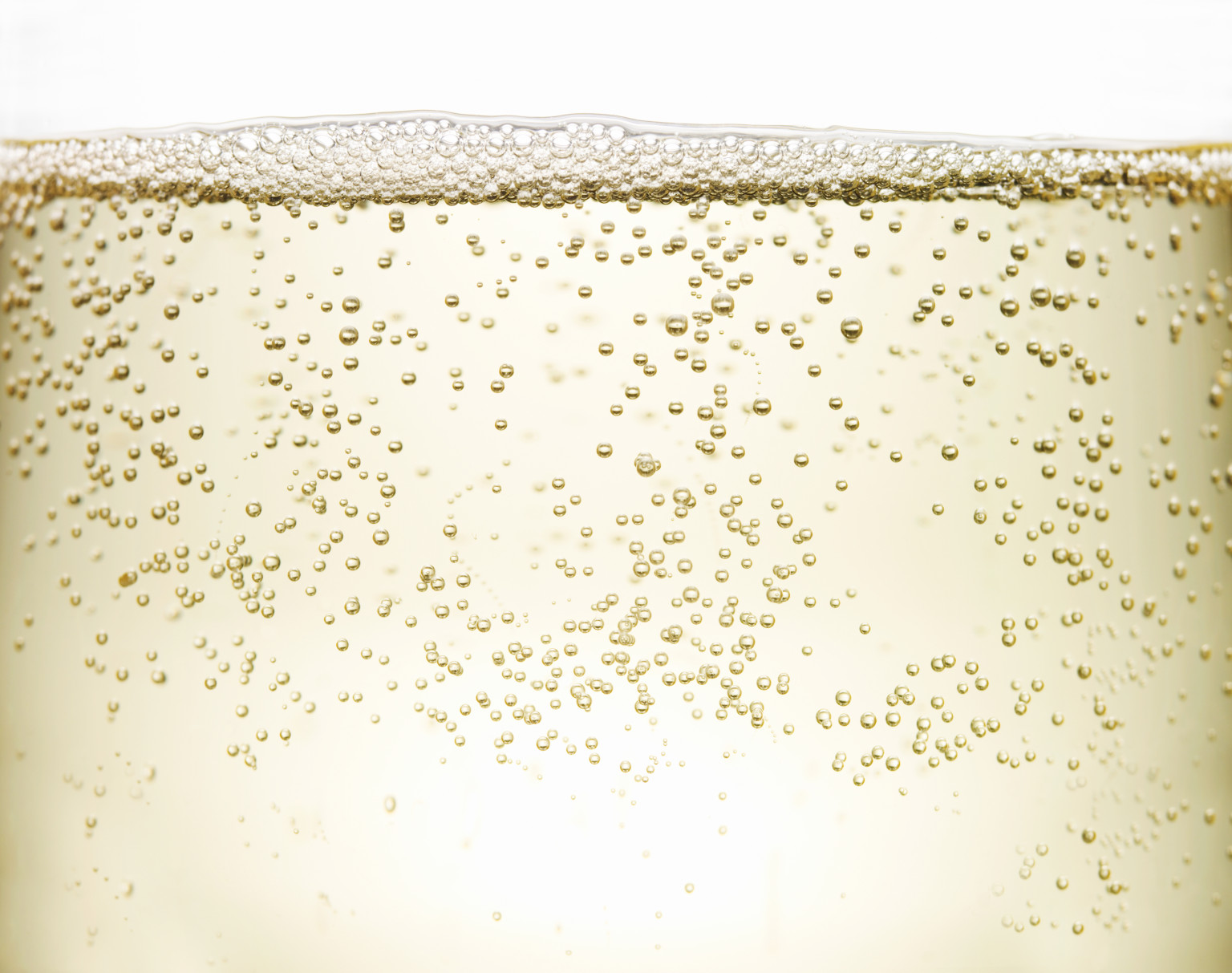 Could Sparkling Torrontes Be the Next Big Thing? | HuffPost