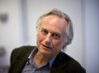 Richard Dawkins' Anti-Muslim Tweets Spark Furor, Even Among Atheist Supporters