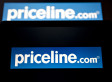 Tech Bubble Death Watch: Priceline Stock Nears $1000, Topping Dot-Com Bubble High (CHART)