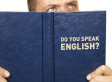 Majority Of Americans Want Immigrants To Learn English, Poll Says