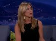 'Friends': Jennifer Aniston Was Almost Replaced As Rachel Before The Show Aired (VIDEO)