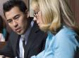 Divorce For Men: Do Current Laws Favor Women?