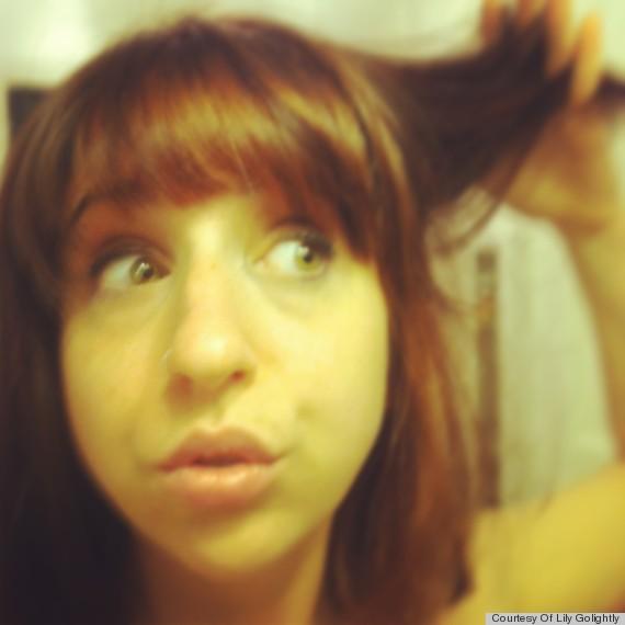 hair photo 1