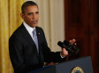 Obama Opposes Olympic Boycott, Criticizes Russian Anti-Gay Law