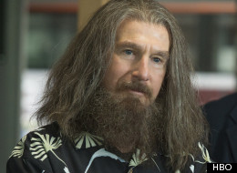 'Clear History' Director: Larry David Is 'Brutal'