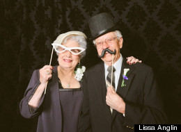 10 Guests You <em>Definitely</em> Want At Your Wedding