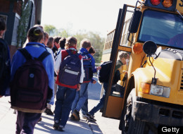 3 Questions To Ask Before Kids Go Back To School