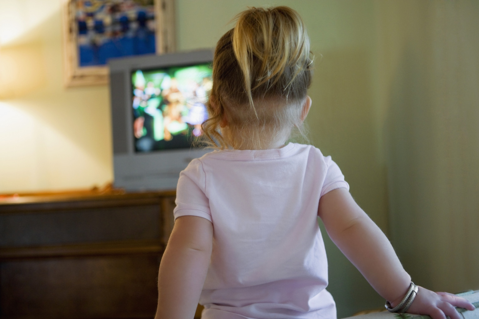 harms of watching television The dangers of christian television by justin peters [usa] a biblical critique of the 'word of faith' movement.