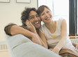 Marriage Secrets Of Highly Successful Couples