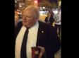 Rob Ford's Taste Of The Danforth Appearance? Mayor Appears In Several Videos