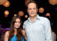 Vernon Lindsay Vaughn: Vince Vaughn And Wife Kyla Weber Welcome A Baby Boy