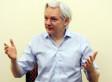 Julian Assange: Obama Surveillance Reform 'A Victory Of Sorts For Edward Snowden'