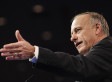Steve King: 'Just Go Ahead And Defy The IRS' (VIDEO)