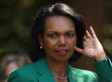 Condoleezza Rice: Obama 'Absolutely Right' Not To Meet With Putin After 'Slap In The Face'