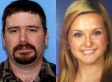 Hannah Anderson, Kidnap Victim, Found Safe In Idaho; Abductor James Dimaggio Killed