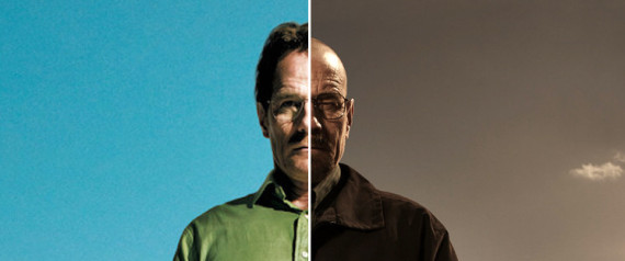 http://i.huffpost.com/gen/1292375/thumbs/n-BREAKING-BAD-large570.jpg?13