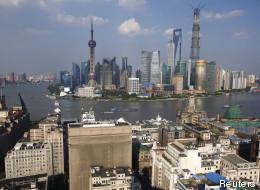 Salut à tous les rayés S-EVOLUTION-SHANGHAI-large