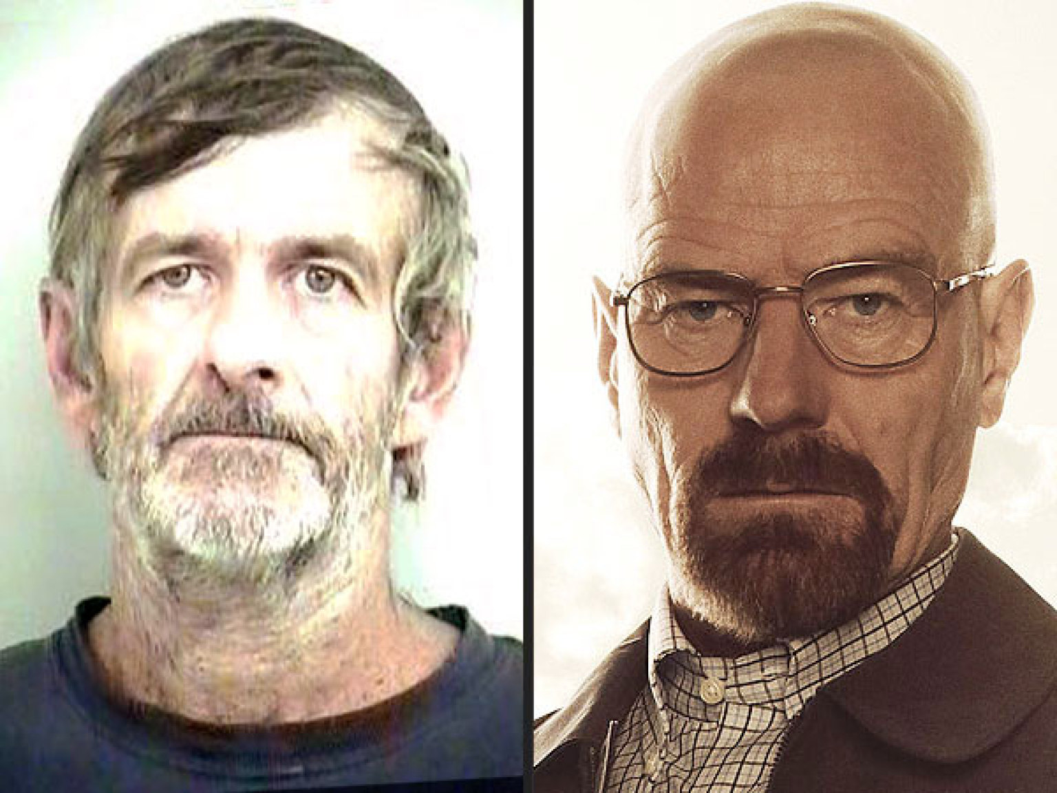'Breaking Bad': These Meth Stories From Real Life Will Get ...