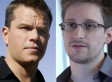 Edward Snowden Is Viewed As 'Some Kind Of Jason Bourne,' John McCain Says