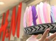 H&M Headdress Pulled From Stores After Offending Shoppers (PHOTOS)