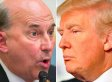 Donald Trump, Louie Gohmert Make Great Case For Why GOP Should Keep People Like Them Off TV