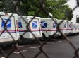 U.S. Postal Service Alcohol Delivery Idea Criticized By Merchants