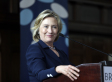 With Eye On 2016, Hillary Rodham Clinton Spreads Theme Of Women Breaking Barriers - The Washington Post