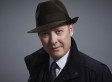 'The Blacklist' On NBC: Exclusive First Look At James Spader's Intense New Drama (VIDEO)
