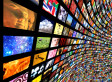 Concentration Of Media Ownership In Canada Worst In G8 For TV Industry, Study Says