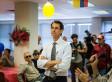 Anthony Weiner, Eliot Spitzer Candidacies Embarrass New York City Voters: Poll