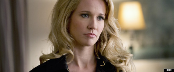 true blood anna camp